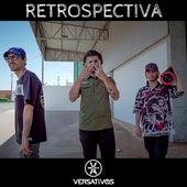 Retrospectiva by Versativos