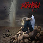 The Crown by Rory Kelly Band
