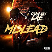 Mislead 2 by Cash Set Lae