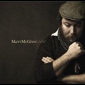 Livin' von Matt Mcginn