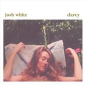 Darcy by Josh White