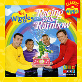 Racing To The Rainbow (Classic Wiggles) by The Wiggles