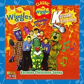 Karaoke Christmas Songs (Classic Wiggles) von The Wiggles