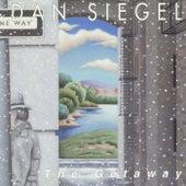 The Getaway by Dan Siegel