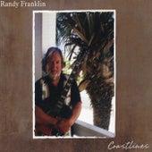 Coastlines de Randy Franklin