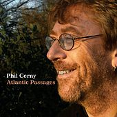 Atlantic Passages by Phil Cerny