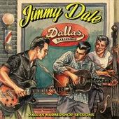 Dallas Barbershop Sessions de Jimmy Dale