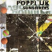 Sunseekers by Poppi Uk