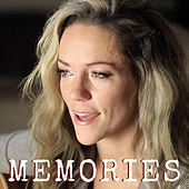 Memories von Lynsay Ryan