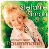 Ich such' einen Traummann by Stefanie Simon