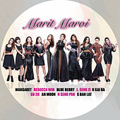 Marit Maroi by Various Artists