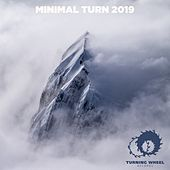 Minimal Turn 2019 de Various Artists