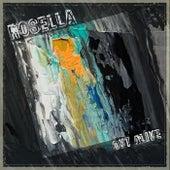 Out Alive de Rosella