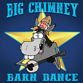 Whoa Mule, Get up in the Alley by Big Chimney Barn Dance