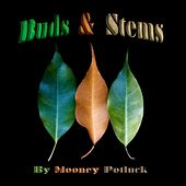 Buds and Stems de Mooney Potluck