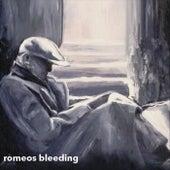 Romeos Bleeding de Romeos Bleeding
