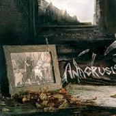 Hindsight, Vol 1: Suffering Hour Revisited von Anacrusis