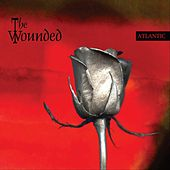 Atlantic by Wounded