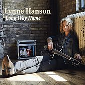 Long Way Home by Lynne Hanson