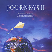 Journeys, Vol. 2 by Abie Rotenberg