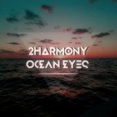 Ocean Eyes di 2harmony
