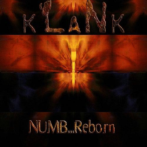 NUMB...Reborn by Klank