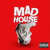 Madhouse by Syph flips