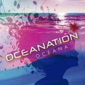 Oceanation von Oceana
