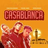 Casablanca von King Bulldozer