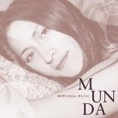 Munda by Osmunda Music