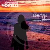 Beautiful Life (Craig Connelly) van Christina Novelli