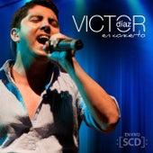 Victor Diaz en Concierto de Victor Diaz