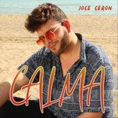 Calma (Remix) by Jose Seron
