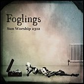 Sun Worship 2312 de Foglings