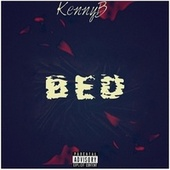 Bed by Kenny B
