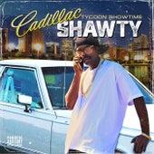 Cadillac Shawty von Tycoon Showtime