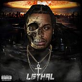 Lethal by KO Beverly