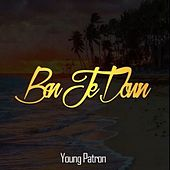 Ben je down by Young Patron