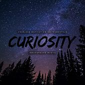 Curiosity (Background Music) de Fearless Motivation Instrumentals
