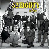 52eighty & Alumni de 52eighty