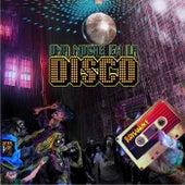 Una Noche en la Disco by Romanuke