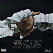 No Flash de I.Cy.