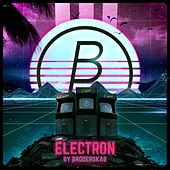 Electron de Various Artists