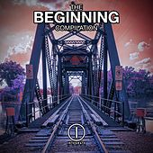 The Beginning Compilation by Various Artists