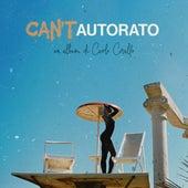 Can'tAutorato by Carlo Corallo