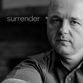 Surrender by Eclipse