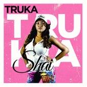Truka Truka by Shai
