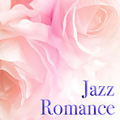 Jazz Romance by Various Artists