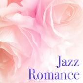 Jazz Romance de Various Artists