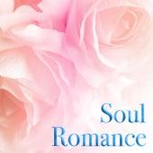Soul Romance de Various Artists